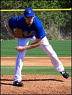 Jon Niese