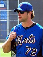 Kirk Nieuwenhuis