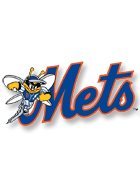 Post image for B-Mets Walk Off With EL Championship