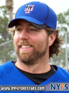 Thumbnail image for Mets RA Dickey Wins CY Young Award