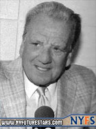 Post image for Mets Icon Ralph Kiner Passes Away