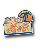 Post image for St. Lucie Shells Stone Crabs