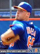 Post image for Mets Spring Training Photos February 20 2013
