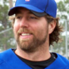 Thumbnail image for Mets Trade RA Dickey To Toronto