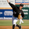 Thumbnail image for Gnats Shutout Crawdads
