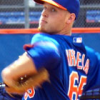 Thumbnail image for Mets Spring Training Photos February 20 2013