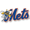 Thumbnail image for B-Mets Walk Off With EL Championship