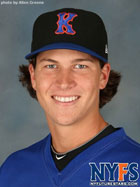 Thumbnail image for Mets Tab deGrom For Game One
