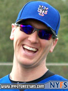 Thumbnail image for Mets Spring Training Photos: February 23, 2010