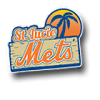 Thumbnail image for St. Lucie Shells Stone Crabs